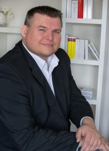 Eric Wagner - Versicherung & Finanzen