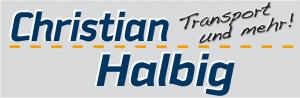 christian-halbig