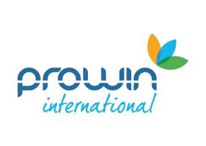 prowin-logo-12-0a