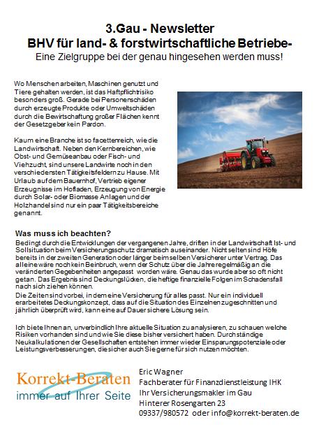 Holzhandel Wagner holzhandel wagner c holzhandel und sgewerk suhl rolf wagner gmbh